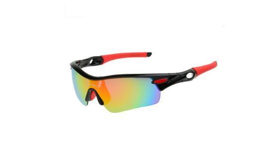 Radar ev gla e polarized extra len outdoor ungla e men cycling gla e bicycle port eyewear riding uv400 riding gla e