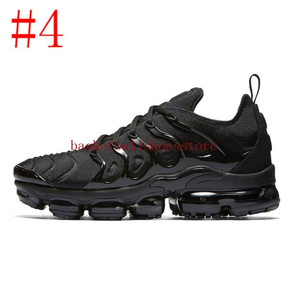 # 4 üçlü siyah boyut36-45