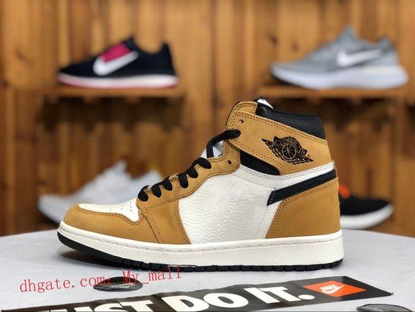 ayakkabı-1s-030