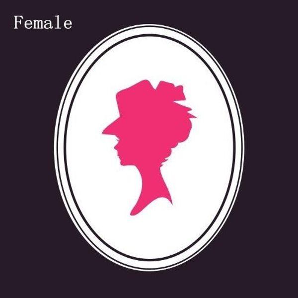 Female XS Fairy Tail