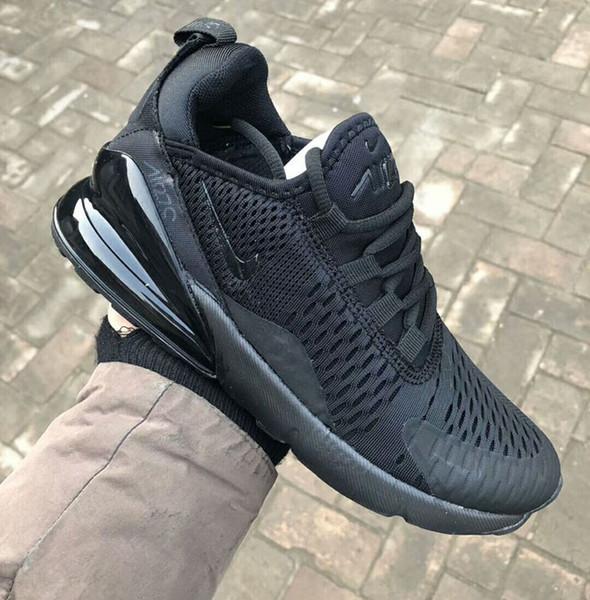 Tudo preto (tamanho 29-45)