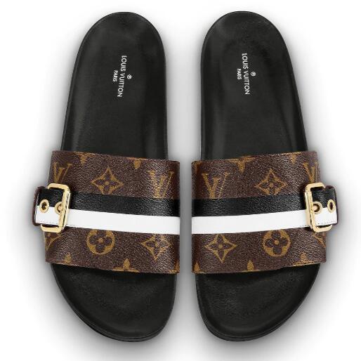 Bom Dia Plana Mula 1a4fp9 Mulheres Sandálias Espadrilles Cunhas Slides Tangas Bombas Flats Sneakers Vestido Sapatos