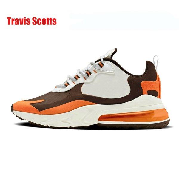 Travis Scotts 36-45
