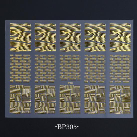 BP305