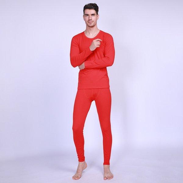 Мужчина-красный