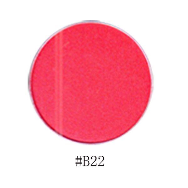 CS002A-B22
