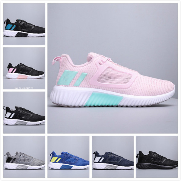 newest 971b5 f77bc Cheap Unisex 2019 Climacool M Casual Tennis Shoes Mens Sport Running Shoes  Womens Designer Trainers Mens Sport Propheres Running Shoes Men Sneakers ...