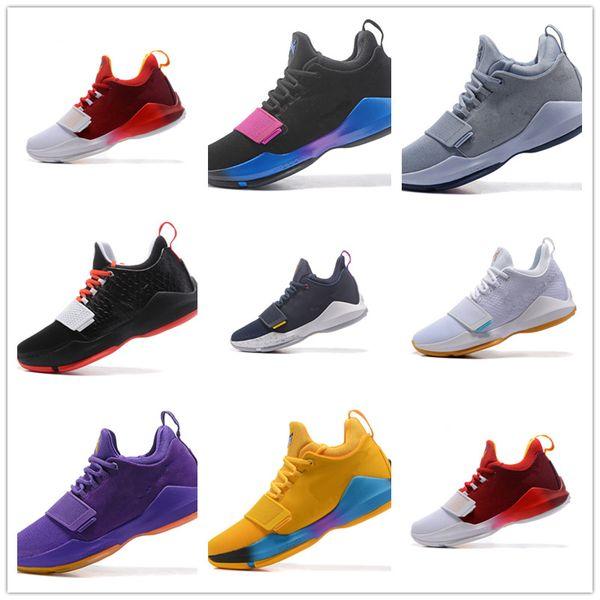 Classic combat basketball boots spirit signature shoes bubble pepper outdoor sports shoes fashion luxury designer shoes10