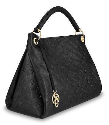 Art y mm m41066 handbag houlder me enger bag tote iconic cro body bag handle clutche evening