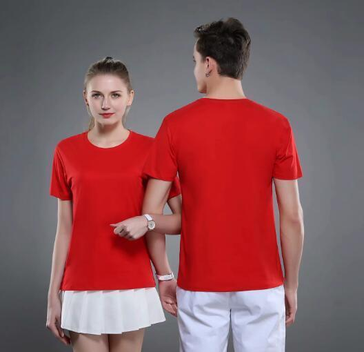 top popular Item no 53 Movement with short sleeves jersey tracksuit 2020 adult shirt jersey football shirt Serial number 947 2020