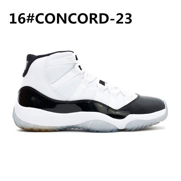 16 CONCORD-23