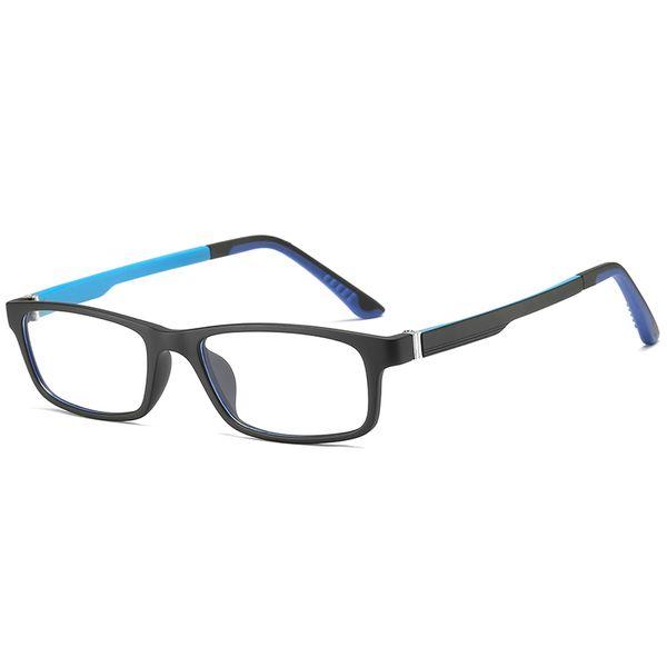 Brand designer mobile goggles computer goggles computer anti-blue glasses computer reading game anti-radiation glasses, anti-blue glasses 9