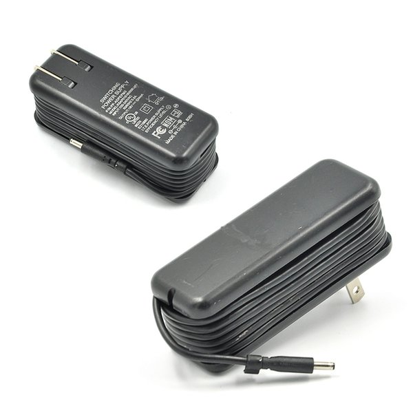 For Powermat 18V 834mA Power Supply Charger AC Adapter KSAP0151800083HU PP-ADPEPM3 - Used