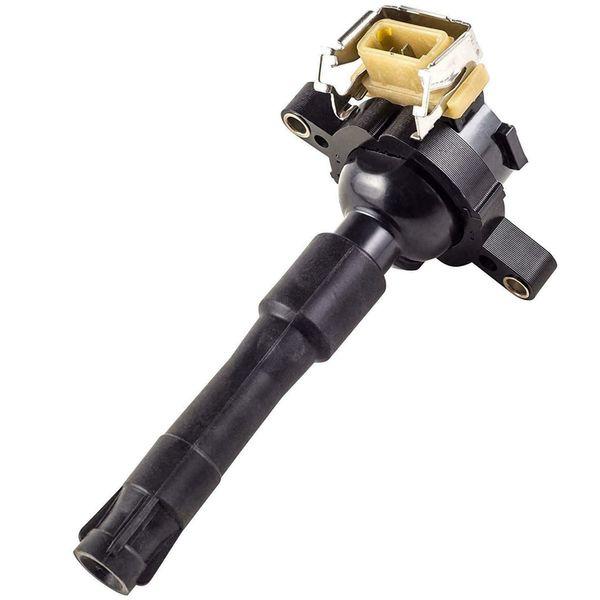 Катушки зажигания для 3 5 серии M5 X5 Z3 Z8 323 740 540 840 528I 525I