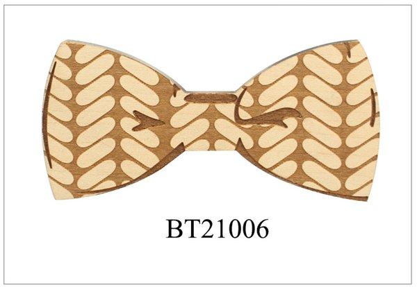 BT21006