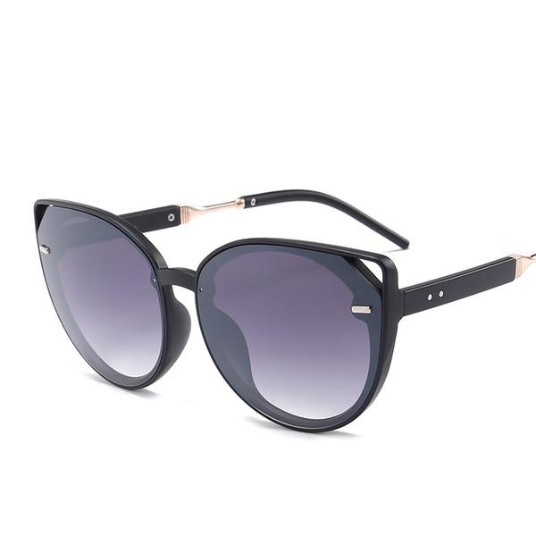 Neueste Polarisierte Sonnenbrille herren Aviation Driving Shades Weibliche Sonnenbrille Für Männer Retro Günstige 2018 Luxus Marke Designer Sunglass