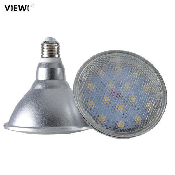 Lampadine G9 Led.Lampadine Led 12w 15w 18w E27 Par38 Ip65 12 V Volt 110v 220v Waterproof Par 38 Aluminum Spotlight Lamp 12v Umbrella Bulb Light Gu10 Led Bulbs G9 Led
