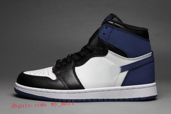 ayakkabı-1s-013