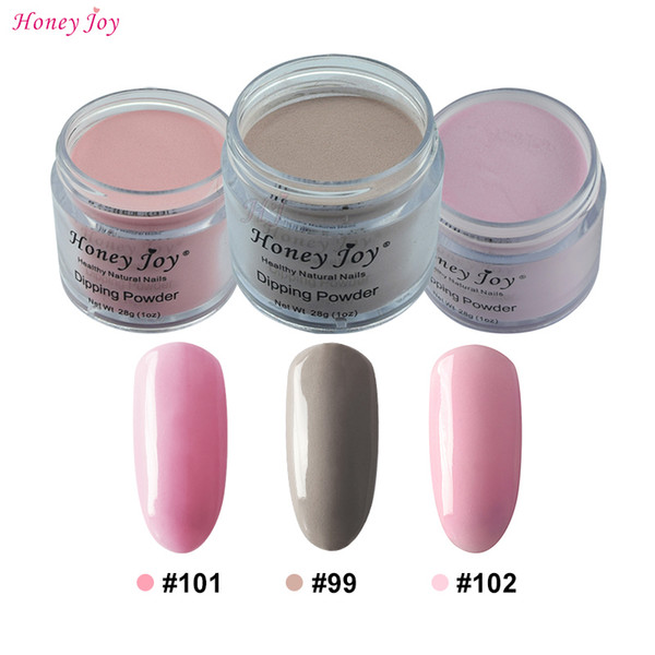 Very Fine 28g/Box Grey Autumn Winter Colors Dipping Powder No Lamp Cure  Natural Dry Dip Powder Nails Gel Nail Salon Effect Lcn Nails Soak Off Gel  From