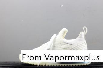 Brand VNR Sneakers Men Women Paris Designer Sports Trainers Shoes Street Casual Runner Sneaker Walking Shoe