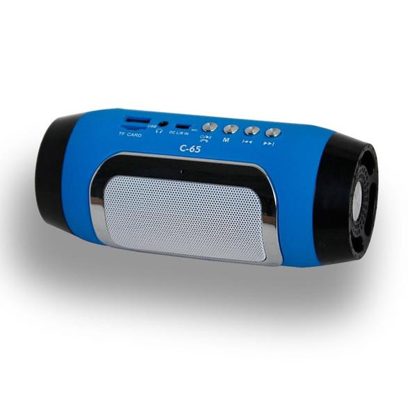 HIFI Portable sans fil Bluetooth Haut-Parleur Stéréo Soundbar TF FM Radio Musique Subwoofer Colonne Haut-parleurs pour Téléphones Ordinateurs