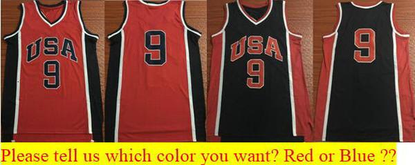 Por favor, diga-nos qual cor