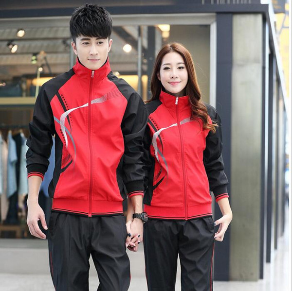Winter Tracksuits For Men Brand Designer Coats Tops&Pants Suits Logo Fashion Autumn Cardigan Men Hoodies Sweatshirts Zipped Mens Clothing