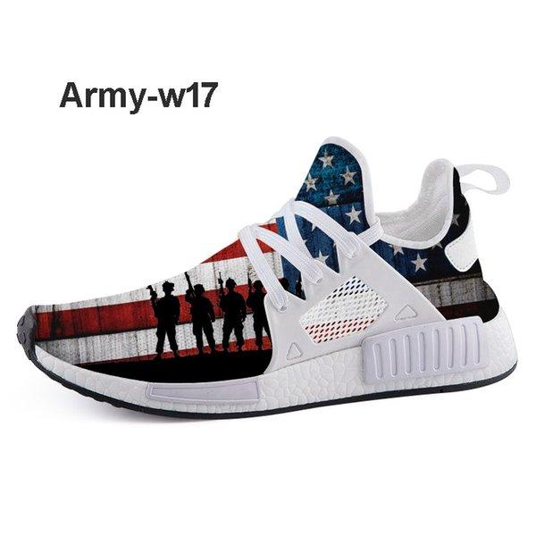 Army-w17