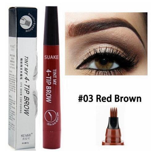 03 rojo marrón