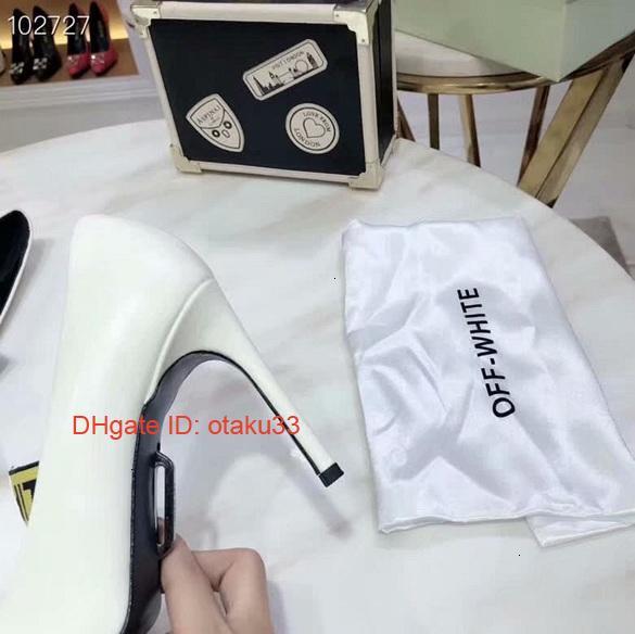 Платья женские свадебные туфли для женщин 2019 новых заостренный на высоких каблуках мелкой джокер одного профессионального работы на высоких каблуках 09174