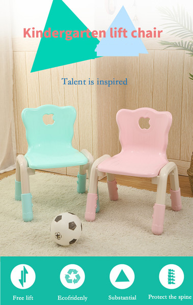 Surprising 2019 Stackable Wholesale Bright Colored Plastic School Furniture Kids Party Chairs Kindergarten Child Plastic Chair From Yuetongyuan 30 16 Dailytribune Chair Design For Home Dailytribuneorg