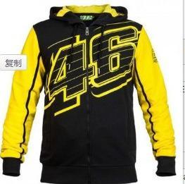 Acheter 2019 Nouvelle Arrivée KTM Motocross Polaire Sweats Sports De Plein Air Chaud Hoodies Moto Vestes De Course KTM Racing Suit 003 De $25.13 Du