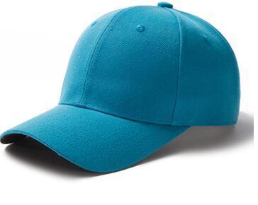 Mavi Yeni Stil Ücretsiz Kargo ad Crooks ve Kaleler Snapback Şapka kapaklar LA kap Hip-pop Kapaklar, büyük C Beyzbol Şapkaları B ...