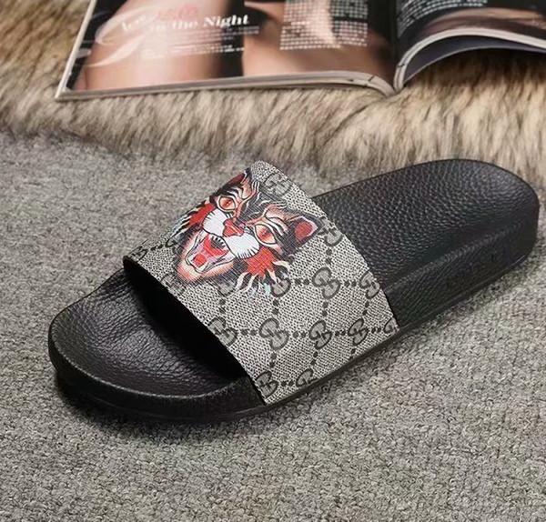 I sandali del progettista di marca eccellente di vendita calda francese piacciono i sandali popolari delle donne dei sandali delle donne di stile caldo di modo 35-45GNB38 delle dimensioni
