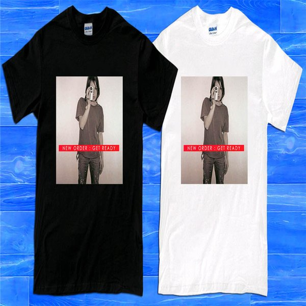 d4fd6f524460 Rude T Shirts Short Top Get Ready T Shirt For Men Purchase T Shirts ...