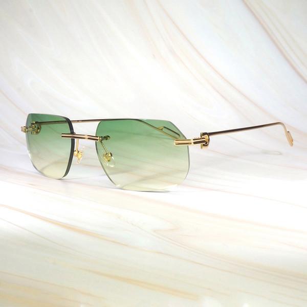 1130 Oro Verde