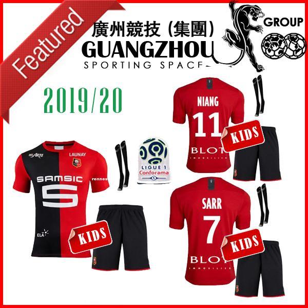 19 20 maillots de football maillot de foot maillot de football accueil SARR 7 ANDRE NIANG BOURIGEAUD 14 HONOU