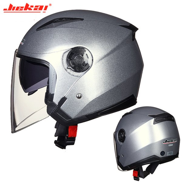 Moto Helmet 1