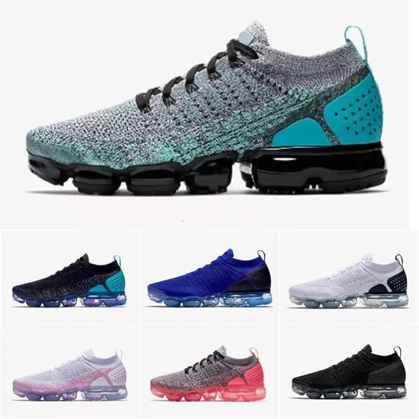 Mens fly 2.0 1.0 Vente Lumière douce Sneakers femme s Chaussures de sport Athletic Respirant Corss Crimson Sneakers Casual Chaussures de course 36-45