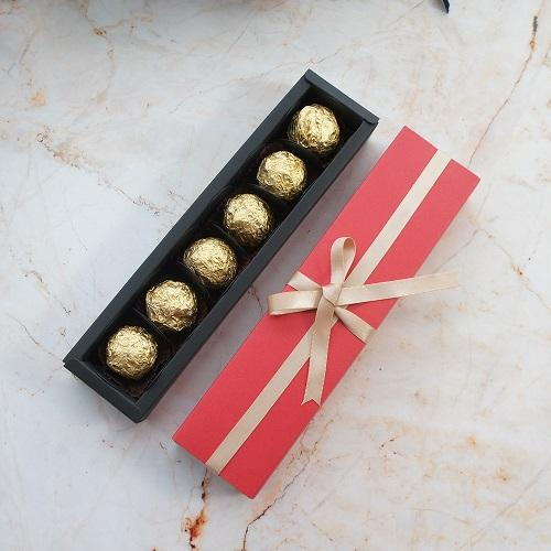 коробка и это ribbon2