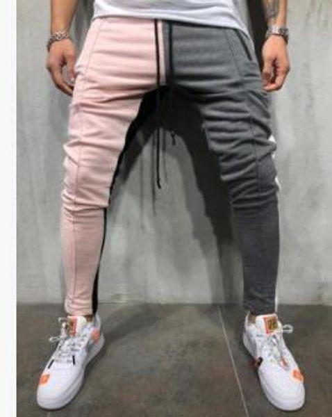 gris rosa