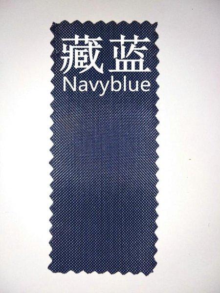 navy blue CHINA
