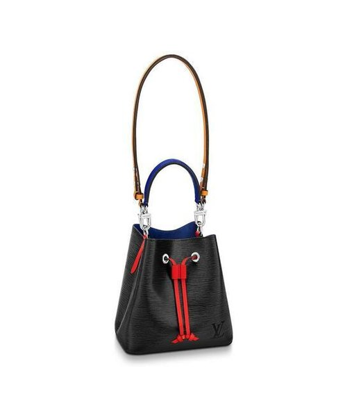 M52853 NéoNoé BB WOMEN HANDBAGS ICONIC BAGS TOP HANDLES SHOULDER BAGS TOTES CROSS BODY BAG CLUTCHES EVENING