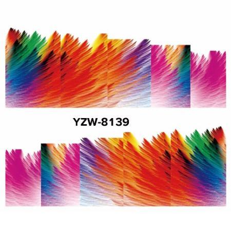 Yzw8139