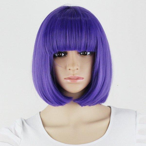 Couleur 5: violet foncé