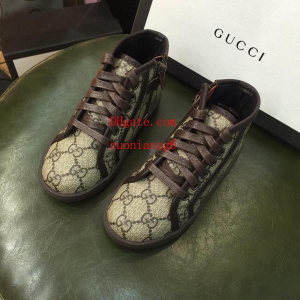 Çocuklar ayakkabı yürüyor boy ayakkabı çocuklar sneakers çocuklar marka ayakkabı kızlar chuteiras de futebol chuteira Cortex Artı astar kaymaz bebek DX-27