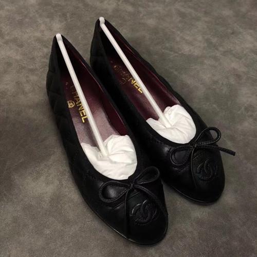 ¡Con la caja! Mujer Zapatillas de deporte Zapatos casuales Zapatillas planas Las mejores zapatillas deportivas Qualit Zapatillas Las mejores calidades Tamaño: 35-41 mx1801208