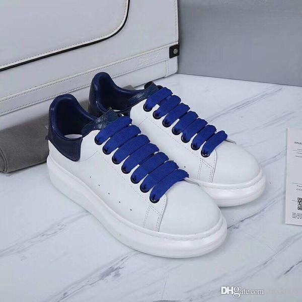 Женская повседневная обувь Супер мягкая кожа зашнуровать обуви леди Удобный плоский каблук обуви платье квадратными носами Свадьба Бизнес-офис gp19021701