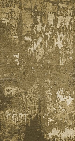 best selling Allmode Printed in ALLMO Digital washable carpet MVH.380 Ship from Turkey HB-003710091