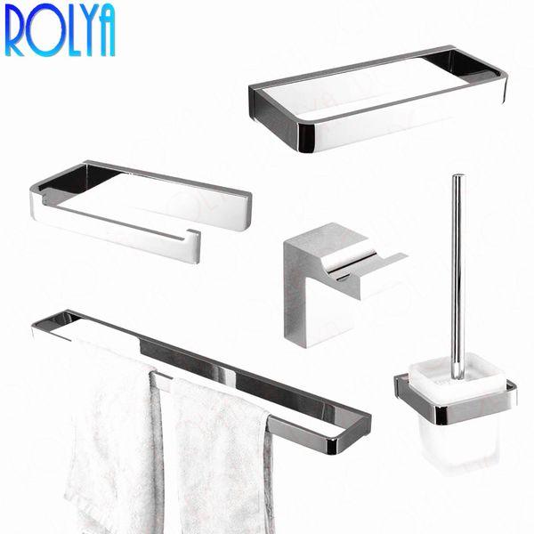 decorative bathroom hardware sets.htm 2020 rolya brass concord chrome decorative bathroom hardware set  2020 rolya brass concord chrome